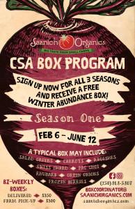 CSA_Poster_WEB